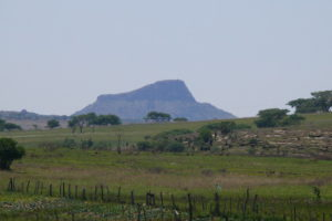 Johann Hamman Battlfield Tours Kwazulu-Natal history Anglo-Zulu war battle of Isandlwana 24th regiment